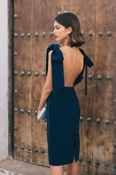 Elegant Outfit, Classy Dress, Classy Outfits, Dress Outfits, Fashion Dresses, Dress Up, Cute Dresses, Short Dresses, Cocktail Outfit