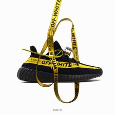 """We are happy to be able to hand out Adidas Yeezy Boost 350 """"Zebra"""" to many of our fans Visit our page to get a pair for yourself! Rate it! Gucci Shoes Sneakers, Grey Sneakers, Adidas Shoes, Yeezy Boost 350 Black, Louis Vuitton Trainers, Latest Jordans, Nike Thea, Dolce Gabbana Sneakers, Yeezy Outfit"""