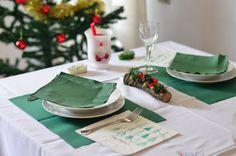 Dropbox - Navidad Verde 4.JPG