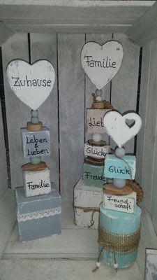 Lucky Guard - HAND and HEART website - Hochzeitsgeschenk Selbstgemacht - Meatloaf Gq, Beer Garden, Garden Gifts, Shabby, Aunt Gifts, Beer Gifts, Best Dad, Best Wordpress Themes, Decoration