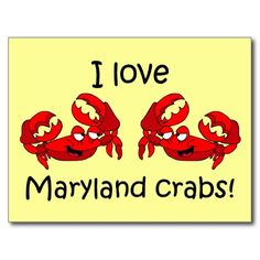 7187ce8b2 18 Best Blue Crabs! It s worth the work to get to the sweet meat ...
