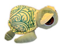 Loggerhead Marinelife Center #kids #toys cute little toy for visiting children and the proceeds go to a great cause!