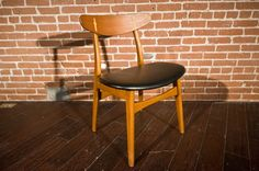 Hans Wegner CH-30 Dining / Desk Chair