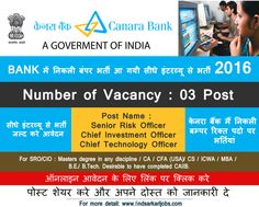 Everyone need to get Government jobs and Get more info regarding Upcoming Government Jobs 2016, Latest Sarkari Naukri, Admit Card to log on findsarkarijobs