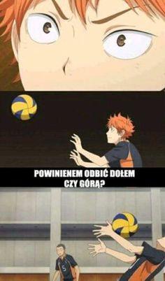 Memy Anime - ·11· - Wattpad