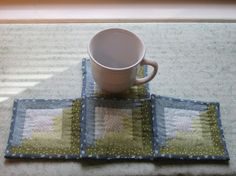 2 SPOTS LEFT~GEMSALAD'S BNS ROUND 317~EVERYONE WELCOME! by Dayle Wilson on Etsy