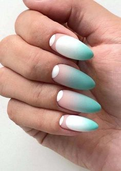 Cutest Acrylic Nail Designs and Images for Ladies in 2019 | Stylezco