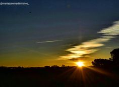 On instagram by mariajosemartinmateo_ #landscape #contratahotel (o) http://ift.tt/1OjOm9V #sunrise #buenosdias #nature  #alba #cielo #instapic #sky #instagram #clouds #sun #sol #picture #nubes #mountains #beautiful #paisajes #insta #sunriselovers  #image #hivern #nikon #d3300 #nikonista #photooftheday #photographs #beautiful