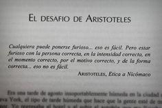 Frases de Aristóteles que te harán más Inteligente.