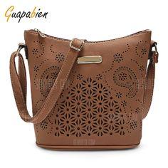 Tote-Handbag Womens Shoulder Bag Retro National Style Saddle Bag Fashion Wild Messenger Bag Casual Lady Bag Shopping Dating