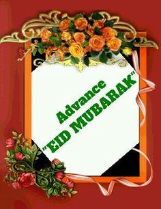 Advance eid mubarak Jazz Free Internet, Eid Mubarak, Ramadan