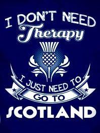 Then you'll need therapy. Then you'll need therapy. Scotland History, Scotland Travel, Scotland Trip, England, Scottish Highlands, Glasgow, Great Britain, Irish, Therapy