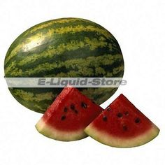 10ml PG Dekang Ejuice / E-Liquid Watermelon To learn more about ejuice check out fractaleliquid.com