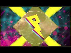 Major Lazer & DJ Snake - Lean On (ft. MØ) - YouTube
