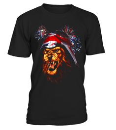 "# T-Shirt, Patriotic England Vicious Lion in Military Helmet .  Special Offer, not available in shops      Comes in a variety of styles and colours      Buy yours now before it is too late!      Secured payment via Visa / Mastercard / Amex / PayPal      How to place an order            Choose the model from the drop-down menu      Click on ""Buy it now""      Choose the size and the quantity      Add your delivery address and bank details      And that's it!      Tags: Great gift for lion…"