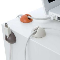 Cabledrop Cable Organizer