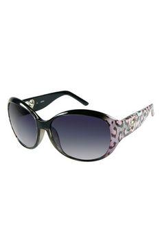 ac45a036714 GUESS Sunglasses Women s Plastic Frame Sunglasses  https   tumblr.com ZnVlHd2OD7q6E Types