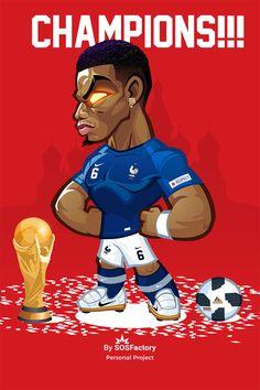 Antoine Griezmann caricature Cute Football Players, Football Art, Soccer Players, Soccer Backgrounds, Soccer Art, Basketball, Manchester United Wallpaper, Barcelona Players, Russia World Cup