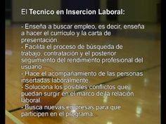 Videos cursos integracion, trabajo social, animacion sociocultural - YouTube | Animacioncursos | Vingle