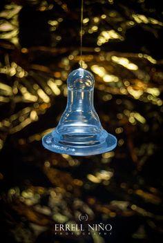 Jingle bells! Season's greetings.