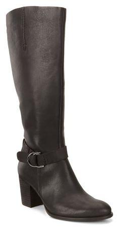 Ecco Women's Shape 55 Riding Boot Cut-Price Deals Cheap Price Buy Cheap Cheap olSTL