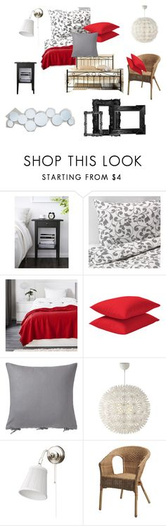 """moodboard"" by stagingandco on Polyvore featuring interior, interiors, interior design, home, home decor and interior decorating"