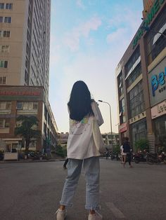 Fashion Tips Dresses .Fashion Tips Dresses Korean Aesthetic, Aesthetic Girl, Aesthetic Clothes, Ulzzang Korean Girl, Cute Korean Girl, Girl Photo Poses, Girl Poses, Ulzzang Fashion, Korean Fashion