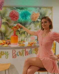 Taylor Hill(@taylor_hill) • Instagram写真と動画 Taylor Marie Hill, Lily Pulitzer, Photo And Video, Instagram, Dresses, Fashion, Vestidos, Moda, Fashion Styles