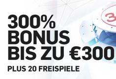 NEU: Das Betfair Live Casino im Test: https://www.livecasino.de/betfair-casino/ 300% bis 300 Euro Bonus, zusätzlich 20 Freispiele und ein wirklich tolles #LiveCasino - jetzt mehr dazu hier bei uns im ausführlichen Testbericht lesen! #betfair #betfaircasino