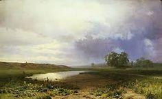Картинки по запросу васильев мокрый луг