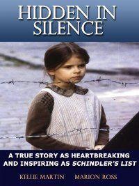 Amazon.com: Hidden In Silence: Kellie Martin, Marion Ross, Richard A. Colla: Amazon Instant Video.