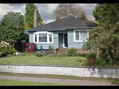 6680 East Boulevard Vancouver BC