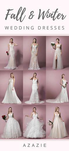 X3 MENS GROOMS GOLD WEDDING DRESS TIE CRAVAT CRAVATS MATCH BRIDESMAIDS DRESSES