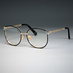 Ladies Cat Eye Glasses Frames For Women Metal frame Designer Opt - sheheon. - Ladies Cat Eye Glasses Frames For Women Metal frame Designer Opt – sheheonline - Fashion Eye Glasses, Cat Eye Glasses, Glasses Frames Trendy, Types Of Glasses Frames, Round Face Glasses Frames, Vintage Glasses Frames, Luxury Glasses, Chanel Glasses, Glasses Trends