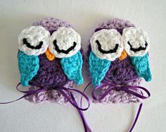 size 10 crochet thread wrist arm glove pattern | Popular items for crochet mitts