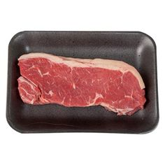 Buy #Brazilian Beef Sirloin 300 Gm Online in UAE,Abu dhabi, Dubai, Qatar, Kuwait On #Luluwebstore.com