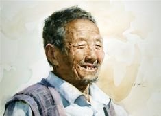 Guan Weixing (关维兴; b1940, Dunhua County, Jilin Province, China)
