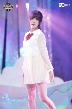 GFRIEND UNITED South Korean Girls, Korean Girl Groups, Gfriend Yuju, Kim Ye Won, Summer Rain, Entertainment, Twitter Update, G Friend, Music Photo