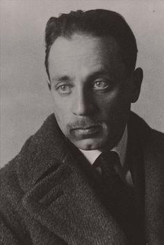 Rainer Maria Rilke.jpg