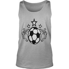 soccer cobra snake logo sports T-Shirts  #gift #ideas #Popular #Everything #Videos #Shop #Animals #pets #Architecture #Art #Cars #motorcycles #Celebrities #DIY #crafts #Design #Education #Entertainment #Food #drink #Gardening #Geek #Hair #beauty #Health #fitness #History #Holidays #events #Home decor #Humor #Illustrations #posters #Kids #parenting #Men #Outdoors #Photography #Products #Quotes #Science #nature #Sports #Tattoos #Technology #Travel #Weddings #Women