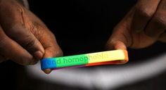 Kenya's anti-gay laws are leaving LGBT community at the mercy of the mob - The Guardian