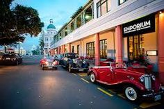A selection of hotel images and brand logos for Art Deco Masonic Hotel, Napier accommodation New Zealand. Art Deco Hotel, Napier New Zealand, Pick Art, New Zealand Travel Guide, Nz Art, Art Deco Buildings, Retro Lighting, Modern Art Deco, Welcome Decor