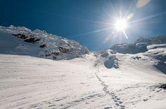 Goodbye winter Winter Mountain, Mountain Landscape, Romania, Mount Everest, March, Mountains, Nature, Travel, Viajes