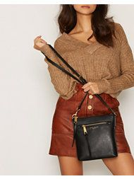 Marc Jacobs NS CROSSBODY
