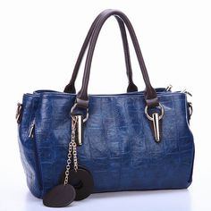 Women's Stone Pattern Totes PU Leather Shoulder Bags  Worldwide delivery. Original best quality product for 70% of it's real price. Hurry up, buying it is extra profitable, because we have good production sources. 1 day products dispatch from warehouse. Fast & reliable shipment...