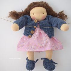 Ebba Teddy Bear, Pink, Red Cheeks, Best Husband, Puppets, World, Nice Asses, Teddybear