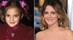 Image result for Childhood Actors Now Grown Up