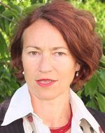 Echten Dialog zu kultivieren, ist ein langer Prozess des eigenen Erforschens – Ein Interview mit Dr. Dorothea Hartmann