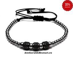 Personalized Items, Bracelets, Men, Jewelry, London, Blog, Jewlery, Jewerly, Schmuck