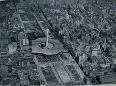 Avenida_9_de_Julio_(foto_aérea_inauguración)1937